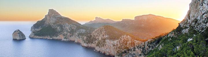 Islas Baleares encaminadas hacia ser el primer destino turístico desarrollado bajo la Agenda 2030