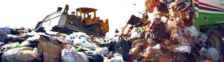 Udalsarea 21 propone un texto de ordenanza de residuos adaptable a cada municipio del País Vasco
