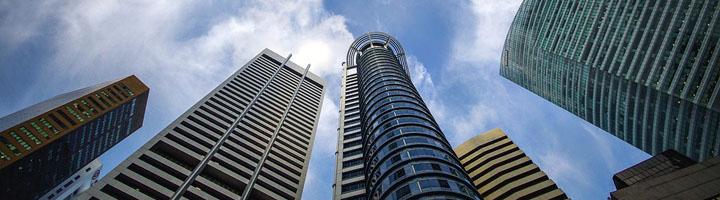 Madrid y Barcelona lideran el ranking IESE Cities in Motion de las ciudades más inteligentes de España