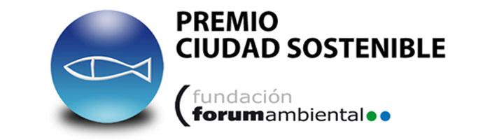 Los Premios Ciudad Sostenible cumplen 15 años premiando a los municipios de España