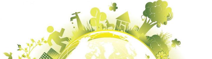 La FEMP y Ecoembes convocan el Concurso