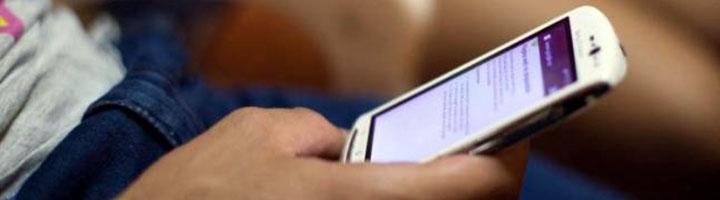Madrid tiene nueva App municipal de aviso de incidencias