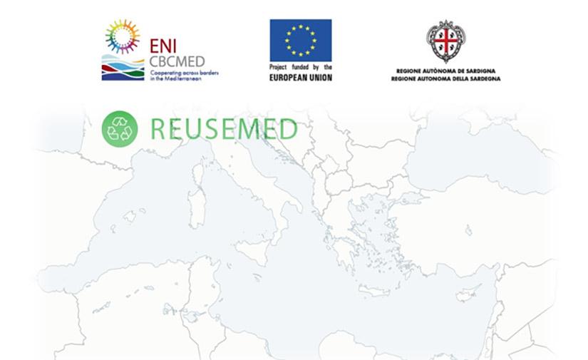 ANEPMA participa en el Proyecto REUSEMED para promover la reutilización de residuos y la reparación de equipamientos