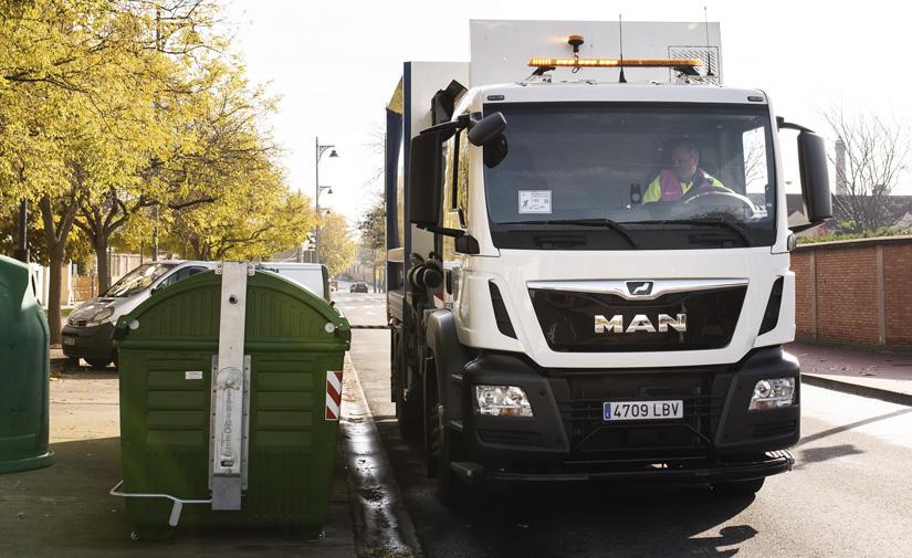 ASELIP advierte del enorme reto que supone para España dar cumplimiento a los objetivos de reciclaje de la UE