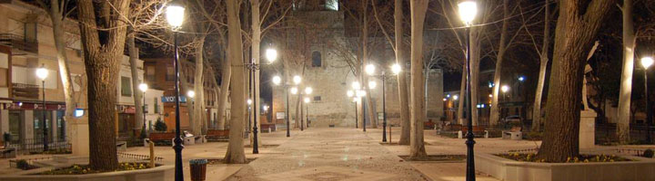 Argamasilla de Alba se adhiere al proyecto CLIME para mejorar su eficiencia energética