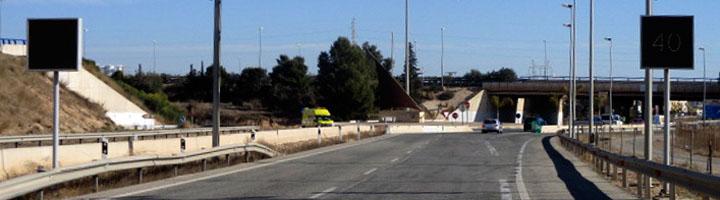 ACCIONA se adjudica el mantenimiento de 165 kilómetros de carreteras en Murcia