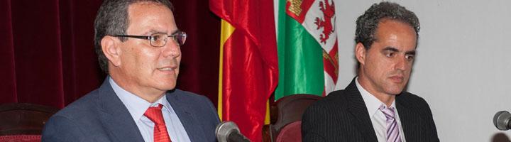 Cuarenta técnicos de ayuntamientos gaditanos y profesionales se informan sobre la gestión del alumbrado público