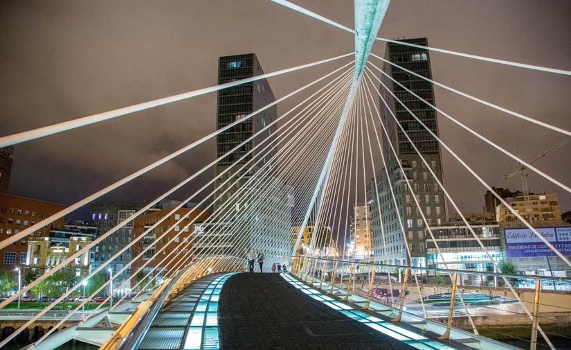 Bilbao, ciudad piloto de la Alianza Mundial de Ciudades Inteligentes del G20 para la gobernanza tecnológica