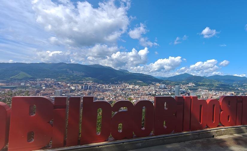 Bilbao y Barcelona acogen una