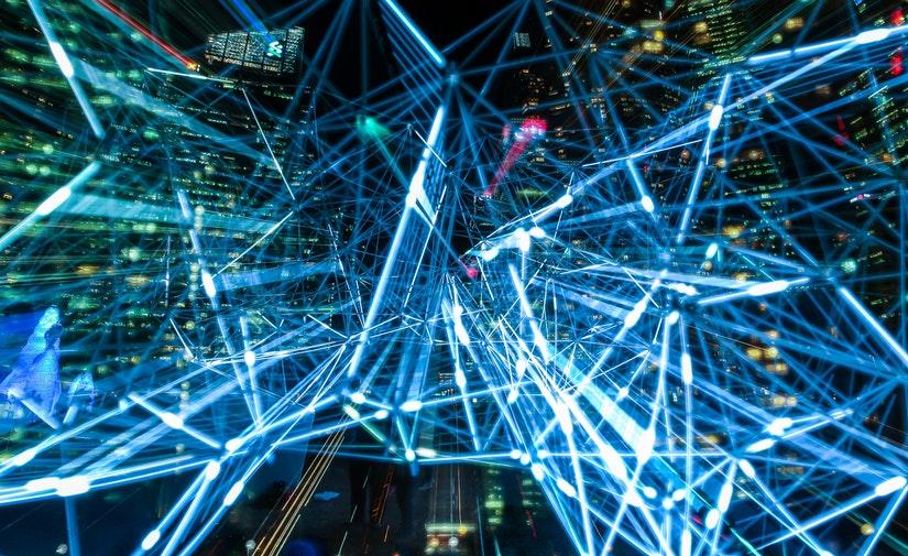 Blockchain para mejorar la seguridad de los datos en las ciudades inteligentes