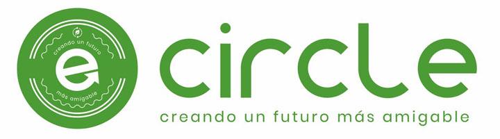 CONTENUR aplica a su producción la economía circular y lanza la marca CIRCLE®