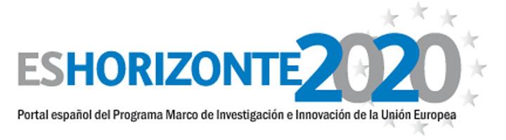 Wellness Telecom capta 1,5 millones de euros del programa europeo Horizonte 2020