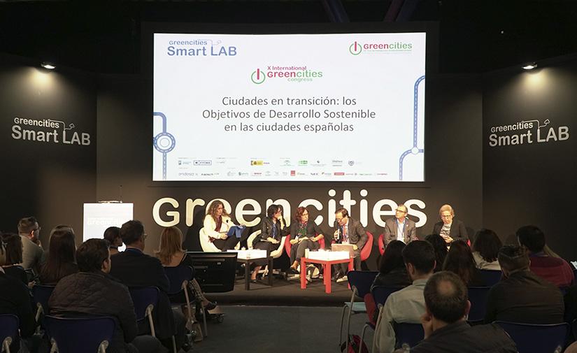 Carlo Ratti, director del MIT Senseable City Lab, hablará del futuro de las ciudades en Greencities
