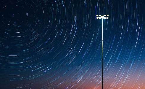 Castellón instala más del 40% de las nuevas luminarias LED para su alumbrado inteligente y sostenible