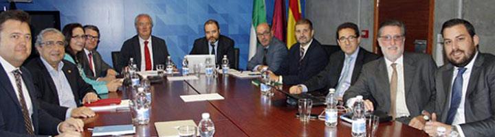 Andalucía Smart City colaborará con la Universidad de Córdoba e incorpora 24 nuevas empresas