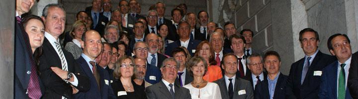 Los municipios, clave en la estrategia española de Economía Circular