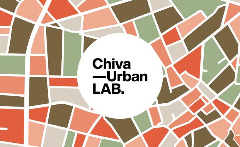 Chiva Urban Lab, una nueva línea estratégica de Desarrollo Urbano y Sosteniblilidad en la Comunidad Valenciana