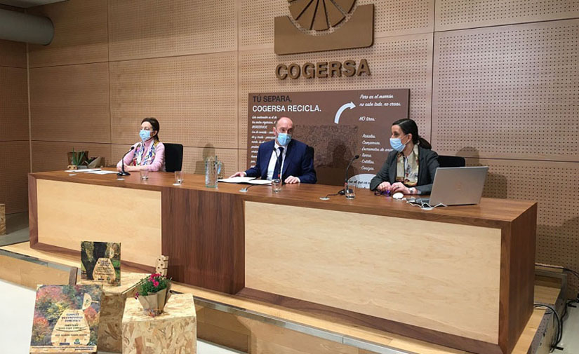 Cinco millones en ayudas a los ayuntamientos para la recogida separada de biorresiduos en Asturias