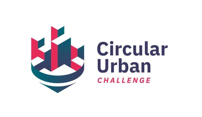 Circular Urban Challenge: una competición de startups para buscar soluciones a los retos en economía circular en las ciudades