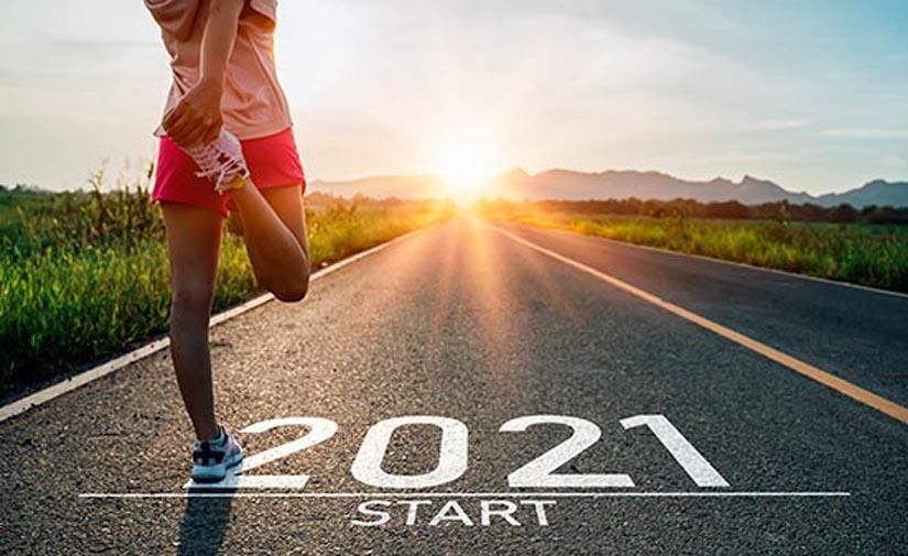 CIRCUTOR 2021 Meeting Point: Un punto de encuentro donde conocer los nuevos retos del sector eléctrico