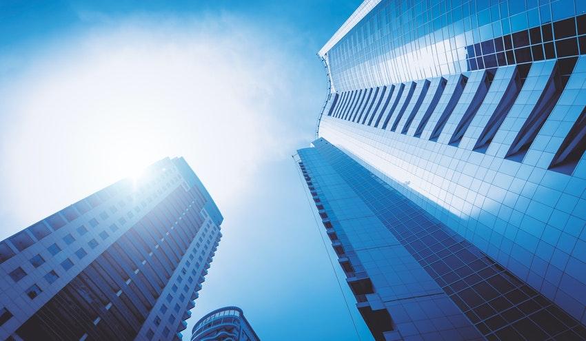 'Ciudades Sostenibles 2030', un impulso a la colaboración público-privada para la sostenibilidad urbana