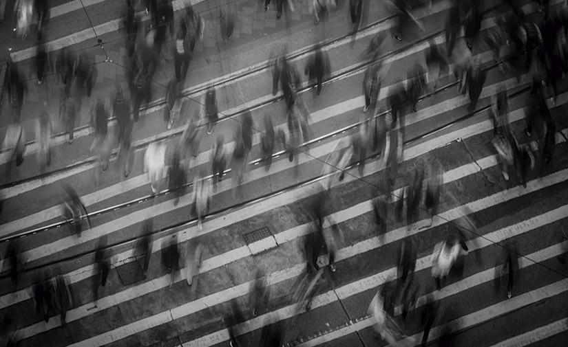 Cómo combatir epidemias y mejorar la vida en las ciudades europeas y latinoamericanas