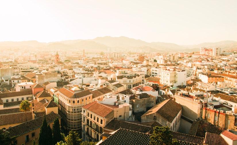 ¿Cómo rediseñamos las ciudades surgidas del boom inmobiliario?