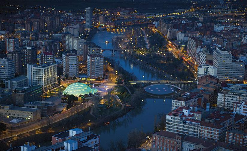 Concluye REMOURBAN, un proyecto que ayudará a la transformación sostenible de las ciudades europeas