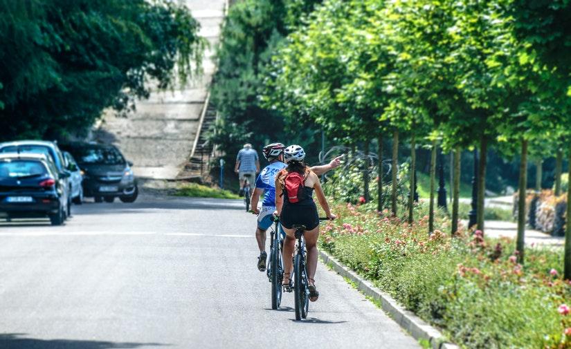 Covid-19: ¿cómo transformar las ciudades para que sean más habitables y sostenibles?