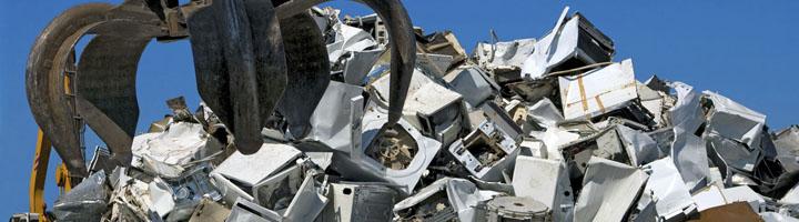 Conjunto de medidas legislativas sobre residuos de la UE: Requisitos mínimos de la Responsabilidad Ampliada del Productor