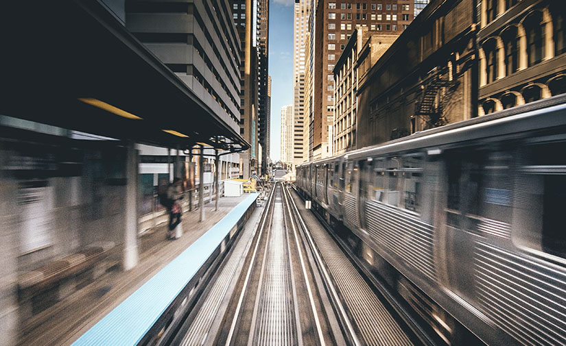 ¿Cuánta energía producen y cuánta consumen las ciudades?