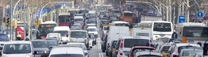 El Gobierno dedica 336 millones de euros a proyectos municipales que reduzcan la emisión de CO2