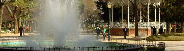 Guadalajara abordará en breve el ambicioso proyecto de remodelación y mejora del emblemático parque de La Concordia