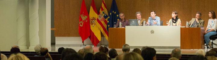 Zaragoza lanza un plan global de ahorro energético y reducción de emisiones
