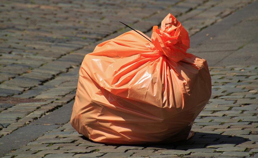 Directrices de Lipasam para el manejo domiciliario de los residuos en hogares con COVID19