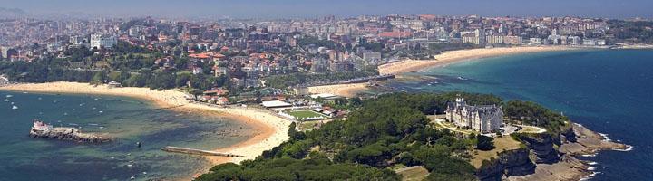 Santander participará en el proyecto europeo SynchroniCity
