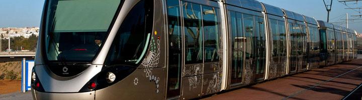La ONU propone sistemas de transporte más sostenibles