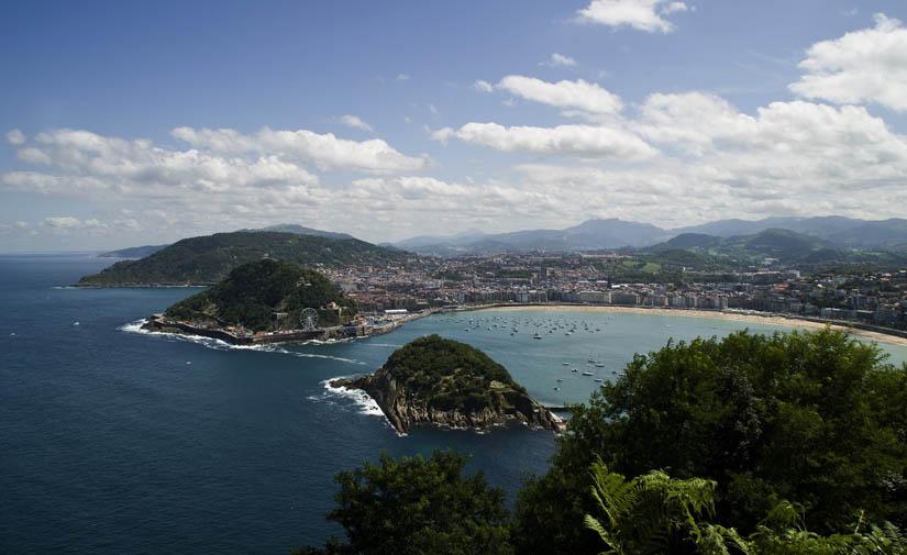 El 49 % de las empresas vascas cumplen con los requisitos del Programa de Compra Verde del País Vasco