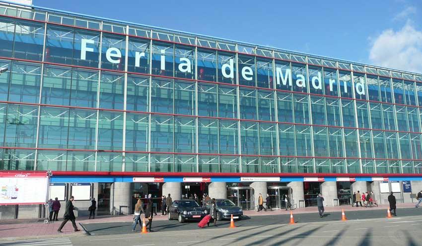 El Foro de las Ciudades de Madrid analizó el futuro de la movilidad urbana post COVID
