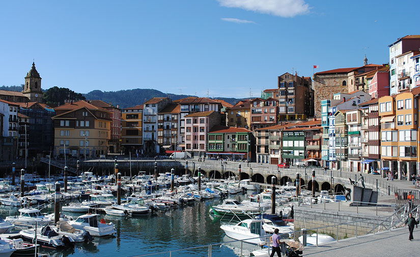 El Gobierno Vasco financiará más de 140 proyectos ambientales en municipios