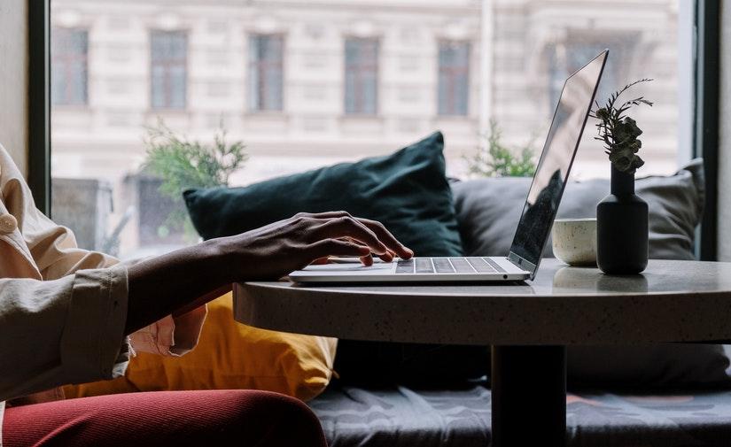 El Grupo BENITO NOVATILU organiza dos eventos online este mes de junio