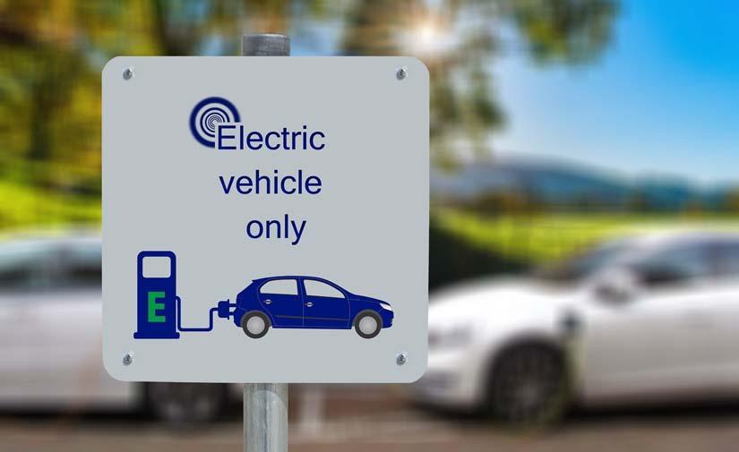El mercado de la movilidad eléctrica experimentó un crecimiento de casi el 64% en marzo, con 3.414 unidades