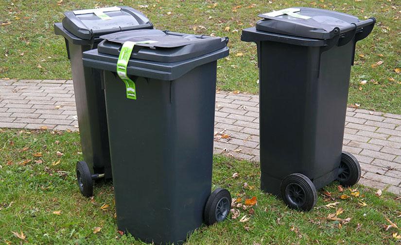 El MITECO adopta nuevas normas para la gestión de residuos en el proceso de desescalada