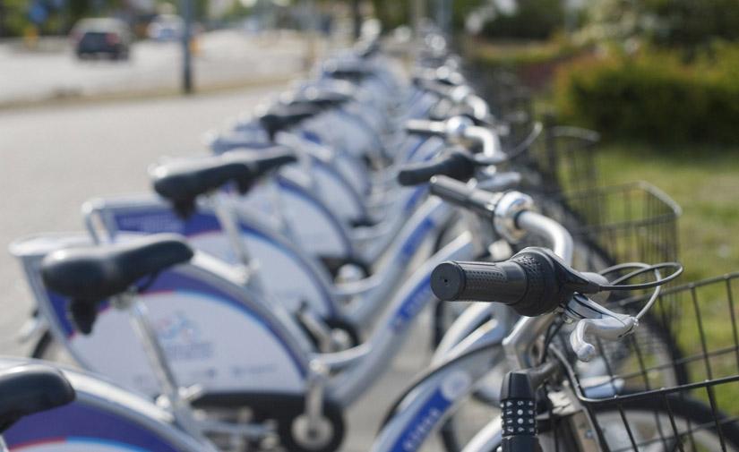 El Miteco solicita a la FEMP que los municipios adopten medidas de impulso a la bicicleta en la desescalada de la crisis sanitaria