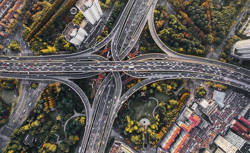 El rol de las administraciones públicas en la planificación y gestión de la Ciudad en materia climática, según el PNACC 2021-2030