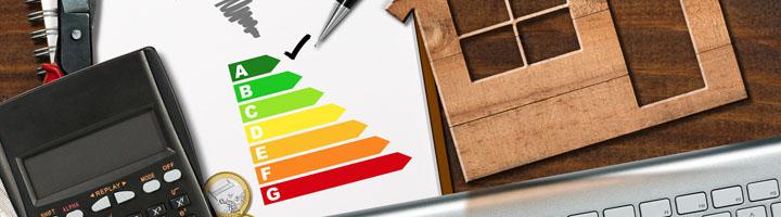 Ahorro energético: eficiencia máxima en los edificios de la UE para 2050