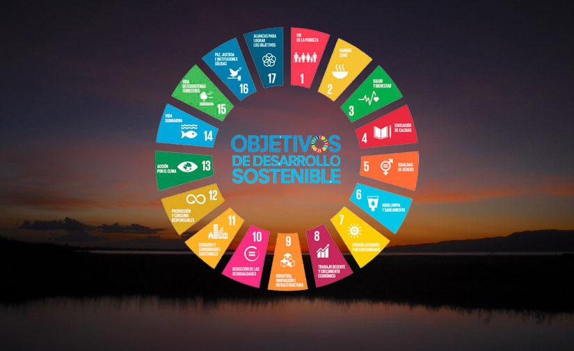 España ocupa el puesto 21 en desarrollo sostenible a nivel mundial