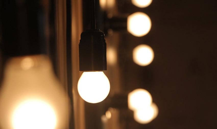 EUCOLIGHT recicla dos mil millones de bombillas en Europa