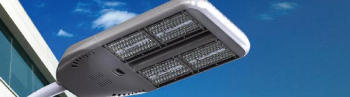 Carmona invertirá 1 millón de euros para renovar el alumbrado público con tecnología LED
