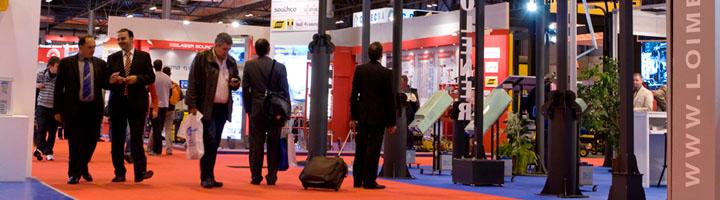 Convocados los III Premios MATELEC a la Innovación y la Eficiencia Energética